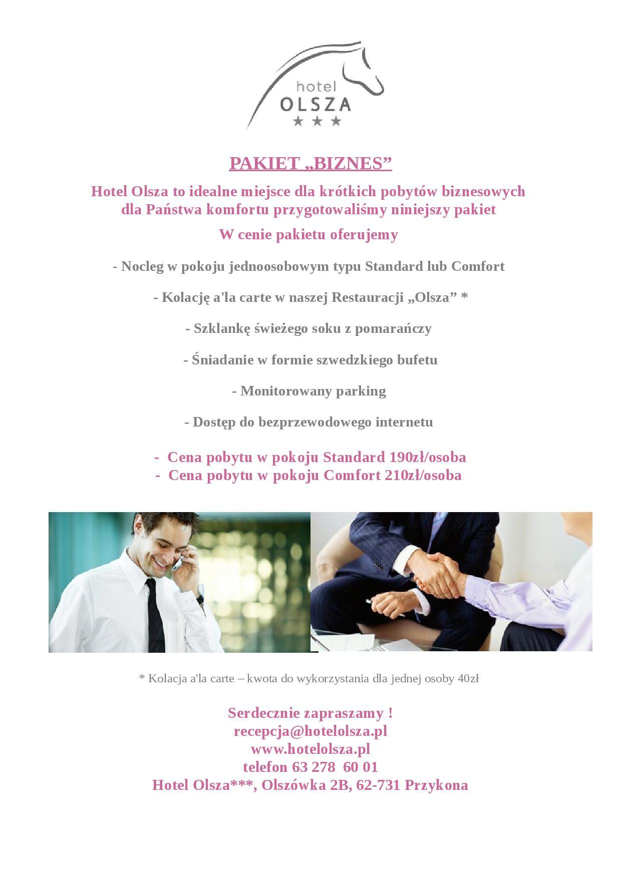 Pakiet Biznes-page-001